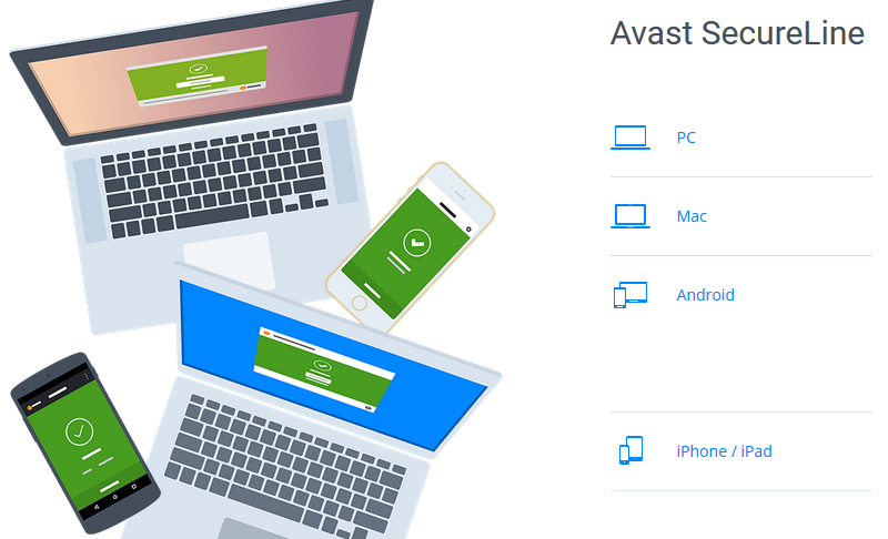 AVAST Software to develop a security app for Windows 10 smartphones