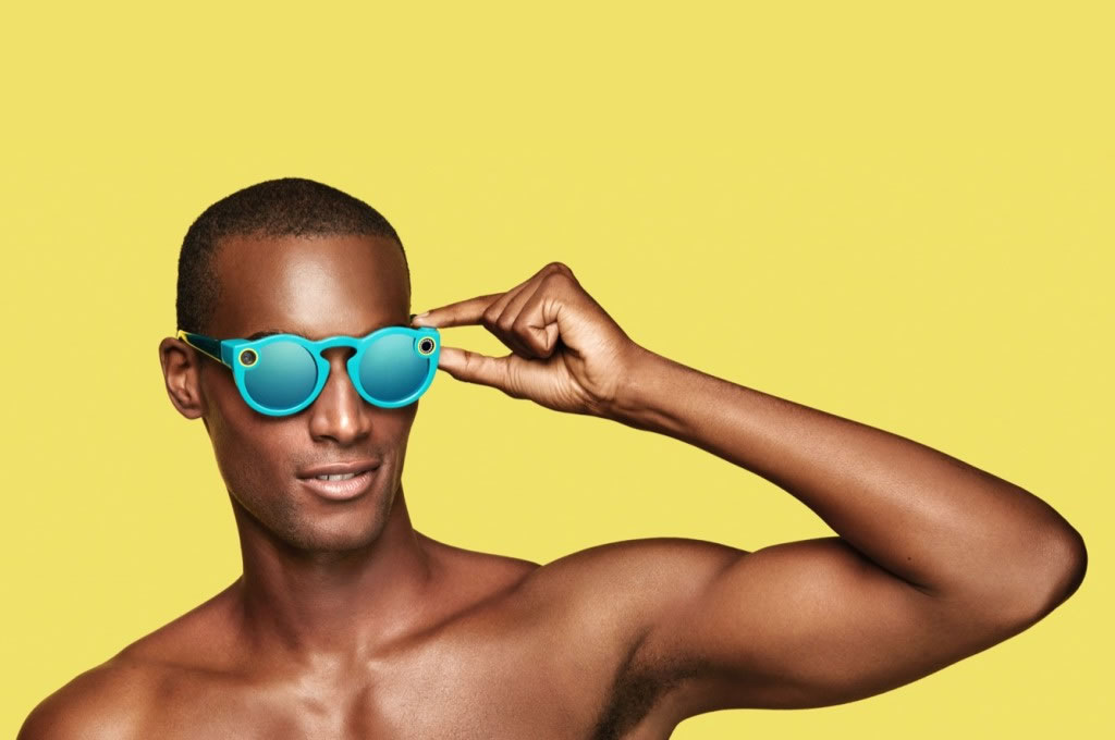 Spectacles sunglasses from snapchat2 yourictmagazine