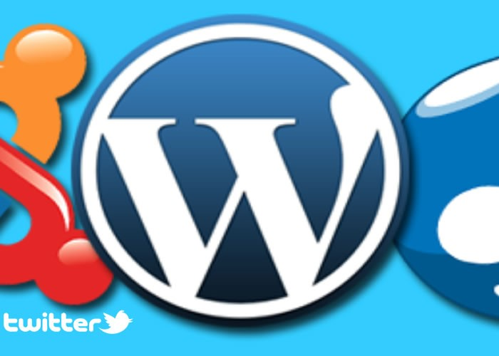 How to embed a tweet in to  any website (WordPress, Joomla and Drupal)