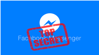 Tips and Tricks of Facebook Messenger, You'll be amazed…