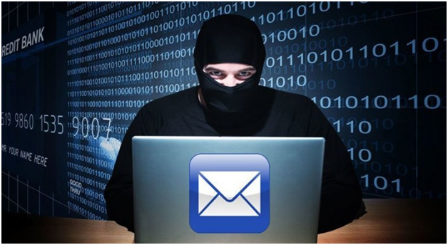 Is Your Email Password Strong Enough From Hackers?