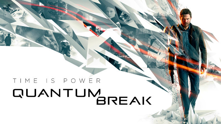 Microsoft reveals launch details for Quantum Break on Xbox One and Windows 10